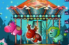 igry-dlya-detej-ukras-karusel[1]