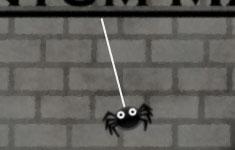Задачка для веселого паучка