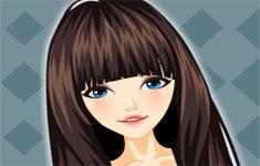 IgraOnline144[1]