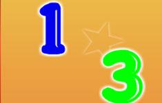 IgraOnline920[1]