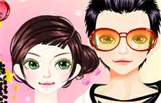 IgraOnline1460[1]