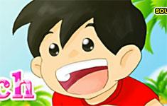 IgraOnline2011[1]