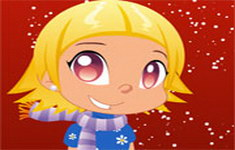 IgraGirl3236