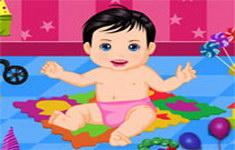IgraGirl3657